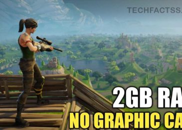 Best 2GB Ram Games For PC Free Download 2021