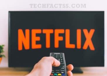 10 Best Smart TV Under 30000 in India 2021 (32 to 55 inch Smart TV)