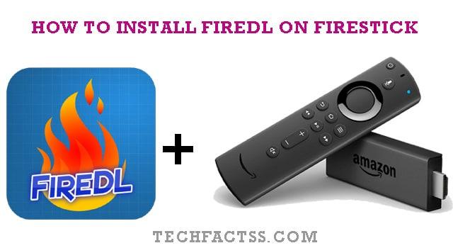 FireDL Codes