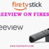 How to Install Freeview on Firestick in 5 Minutes【Updated 2020】