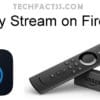 How to Install Xfinity Stream on Firestick in 5 Minutes【Updated 2021】
