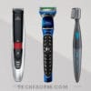 8 Best Trimmers Under 1500 Rs For Men【Reviews 2020】