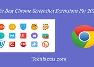 The Best Chrome Screenshot Extensions For 2021