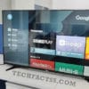 10 Best Smart TV Under 20000 in India 2020 (32 to 40 inch LED TV)