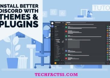 What Are The Better Discord Plugins In 2020【Updated】