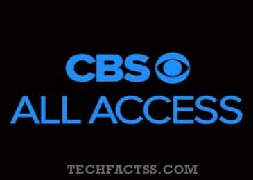 How To Cancel Your CBS All Access Account on iPhone or iPad