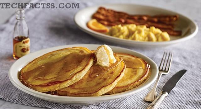cracker barrel breakfast menu