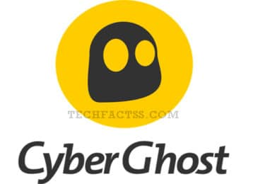 "Cyberghost VPN Review 2021 | Too ""Cheap"" To Be Secure?"