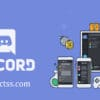 How to Fix Discord Awaiting Endpoint Error in 2021 – {100% Working}