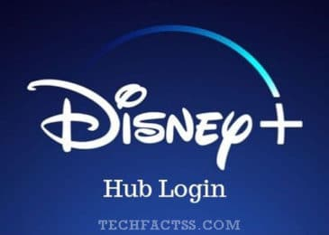 Disney Hub login | What is the Disney Hub & How to Access it