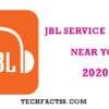 【 List of JBL Service Center in Delhi 】- Near You 2021