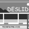 Deslide: How to Remove Slideshow from Any Website (Best Ways 2021)