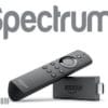 How to Install Spectrum TV App on Firestick in 5 Minutes 2021