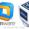 Vmware vs Virtualbox – Which is better for Virtualization?