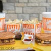 Whataburger Breakfast Hours | Does Whataburger Serve Breakfast