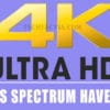 Does Spectrum have 4K Content In 2020? – Phone, TV, Internet,