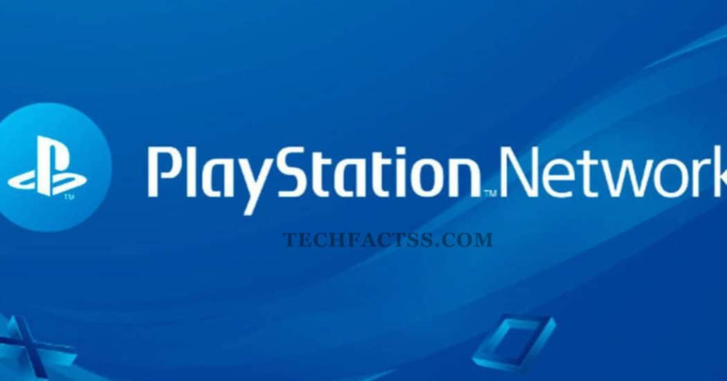 PSN Code Generator 2020 | Free PSN Gift Cards and Gift Codes