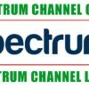 Spectrum Channel Lineup – Spectrum Channel Guide 2021