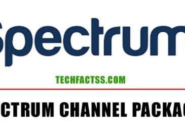 Spectrum Channel Packages – The Costs and Benefits