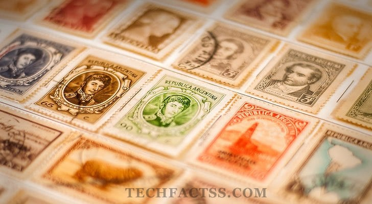 Where Can You Buy Stamps