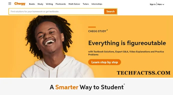 How to Get Chegg Answers for Free 2020 – Complete Guide