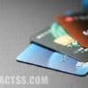Best Credit Cards For College Students 2021 – Check Eligibility