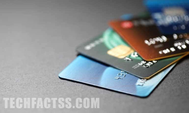 Best Credit Cards For College Students 2020 – Check Eligibility