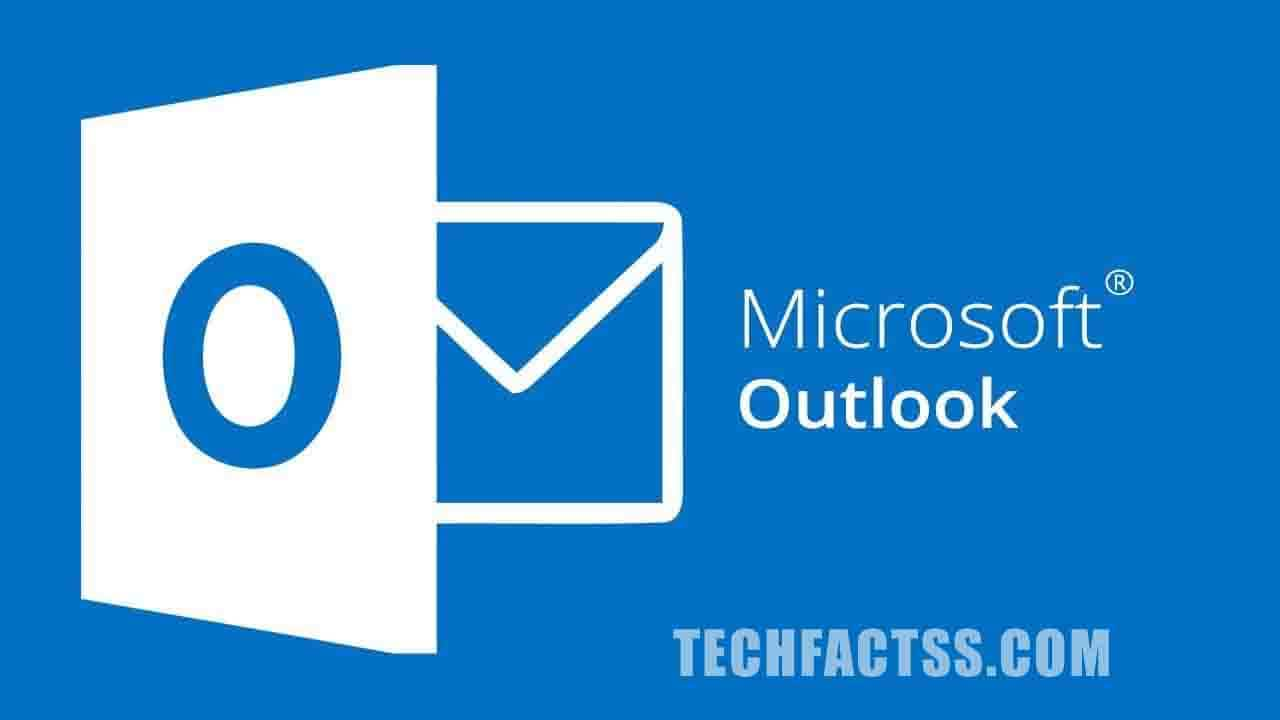if the Outlook Email Is Unopenable