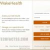 www.mywakehealth.org – How to Access MyWakeHealth Login Portal