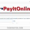 ePayItOnline Online Medical Billing Portal – ePayItOnline