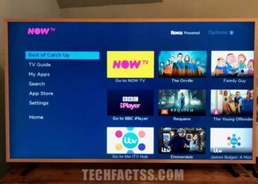 NOW TV guide: How to sign up | How much does it cost to watch?