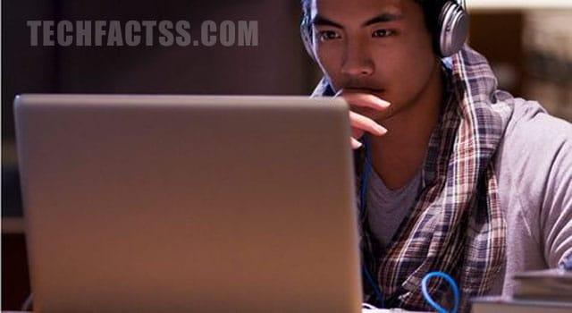 student broadband deals