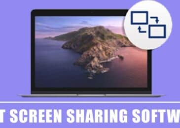 Best Screen Sharing Software 2020 | And How to Use Them