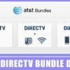 AT&T DIRECTV Bundles Deals & Offers | Internet, TV & Phone