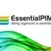 EssentialPIM Review: Pricing & Software Features 2020