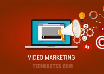 How to Get Started With Video Marketing – Digital Marketing