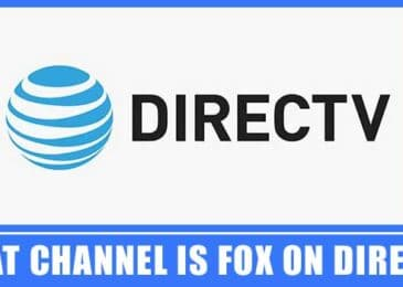 What Channel is Fox on DirecTV | Find Your Favorite Channels