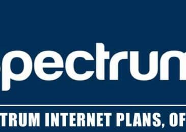 How Much is Spectrum Internet Monthly Plans, Offers & Prices 2020
