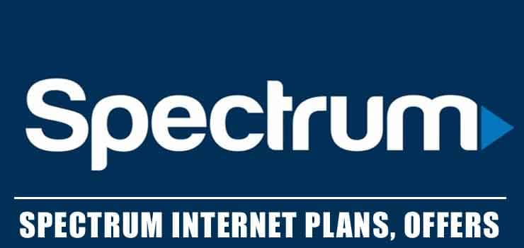 How Much is Spectrum Internet