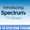 The Useful Guide to Spectrum Streaming Service in 2021