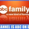 What Channel is ABC on DirecTV | Find Your Favorite Channels