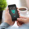 Best VPN for FireStick (2021) | 1- Minute Set up, Fast & Secure