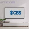 What Channel is CBS on Spectrum & Channel Guide
