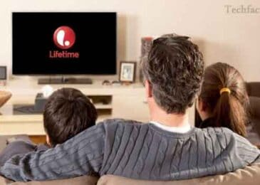 Lifetime Channel on Directv | What Channel is Lifetime on DIRECTV?