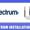 Spectrum Installation Fee & Hidden Cost For 2021