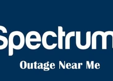 Spectrum Outage Near Me – Is Spectrum Down Right Now?