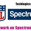 What Channel is NFL Network on Spectrum Cable?
