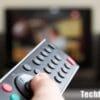 How to Program Spectrum Remote – Spectrum Remote TV Codes 2021
