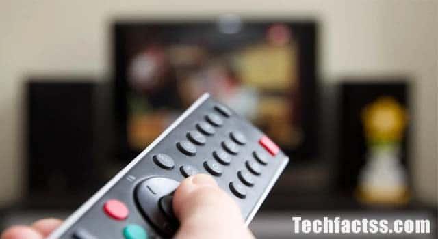 spectrum remote tv codes